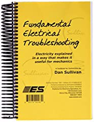 Covers all aspects of vehicle electrical concepts and problems Unique indexing makes finding the subject easy Covers voltage drops, meter usage, battery testing Starters, alternators, corrosion shorts Vehicle electronics explained