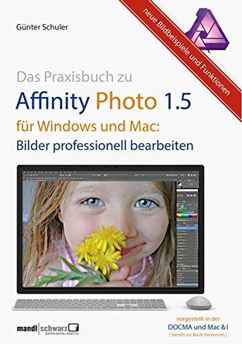 commercial affinity photo windows test & Vergleich Best in Preis Leistung