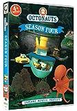 Octonauts - Season 4