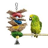 Yosoo Bird Toys