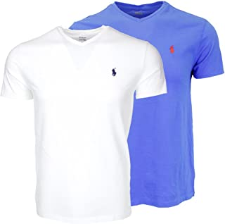 a080e3203275 Amazon.com  Polo Ralph Lauren - T-Shirts   Shirts  Clothing