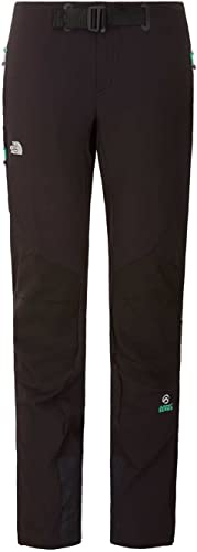 The North Face Pantalons W Asteroid Pant