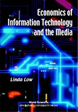 The Economics of Information Technology and the Media