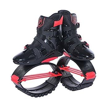 Best bounce shoes Reviews