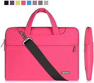 zip top messenger bag