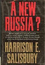 A New Russia?