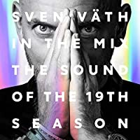 SVEN VAETH IN THE MIX-