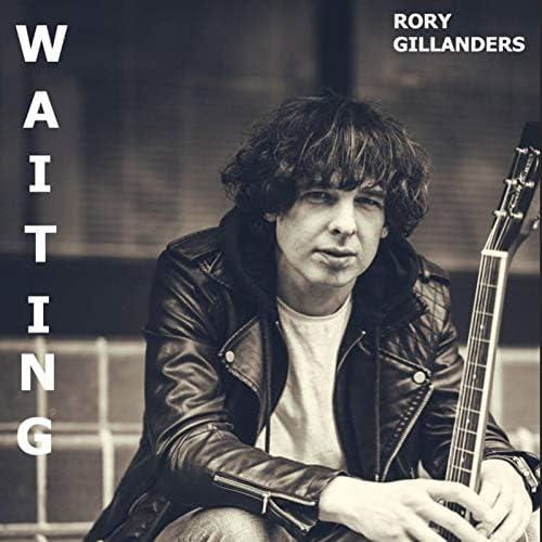 Rory Gillanders