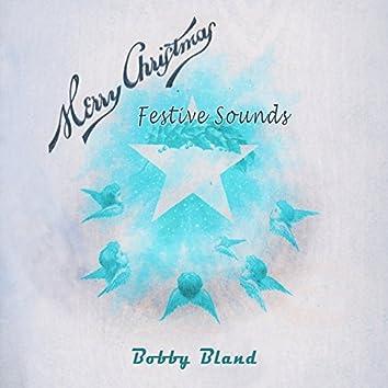 Festive Sounds