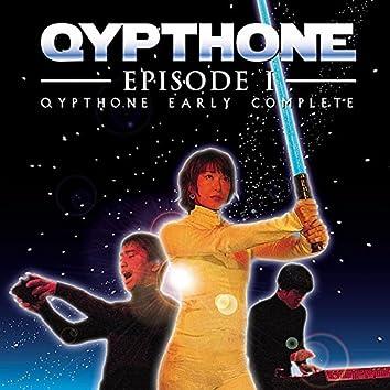 Qypthone Episode 1