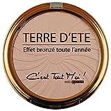 TERRE D'ÉTÉ - N°07 Pastel Irisé