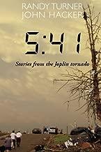 5:41: Stories from the Joplin Tornado