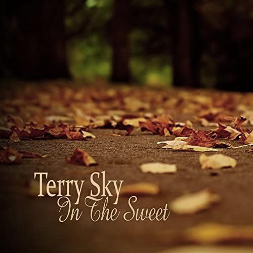 Terry Sky