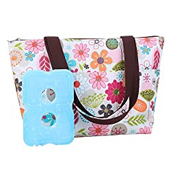 Unique Insulated Lunch Bags for Women