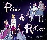 Prinz & Ritter von Daniel Haack