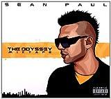 The Odyssey Mixtape von Sean Paul