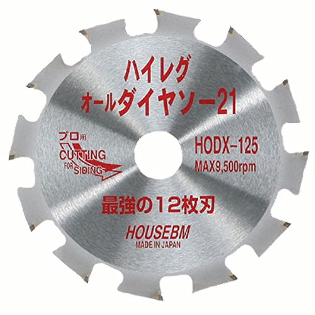 鉛筆接尾辞悲しむハウスBM ハイレグオールダイヤソー21 HODX-125