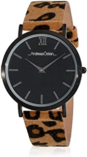 Andreas Osten Unisex Watch AO-207