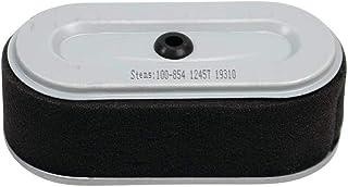 Stens 100-854 Air Filter Combo