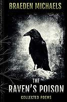 The Raven's Poison