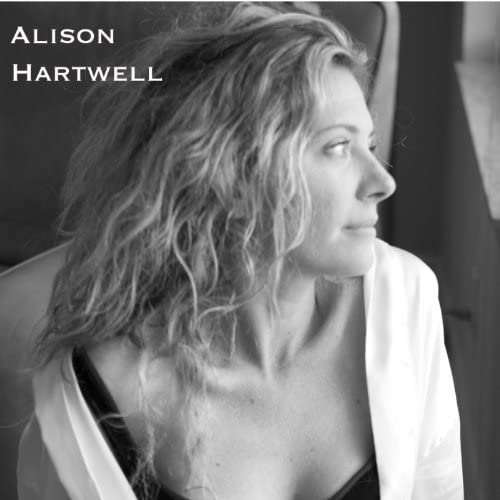 Alison Hartwell