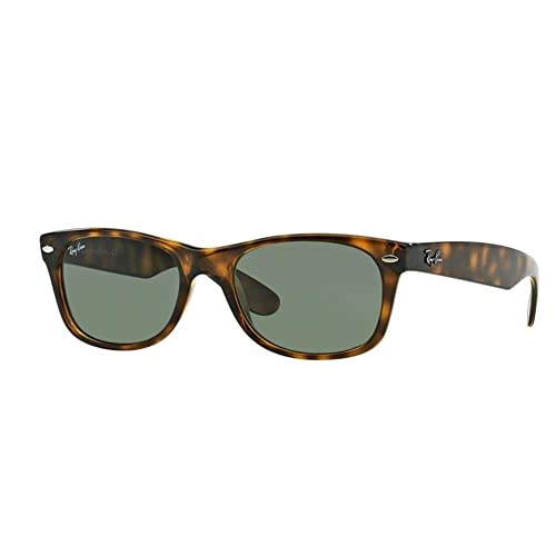 a255620618 Ray-Ban Men s 0RB2132 Square Sunglasses
