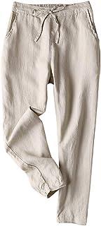 Ample Pour Couche Ceinture Jersey Doux Femme Jupes Pantalon Double Avec trhsQd