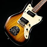 Fender Limited Edition 60th Anniversary '58 Jazzmaster (2CS/R)