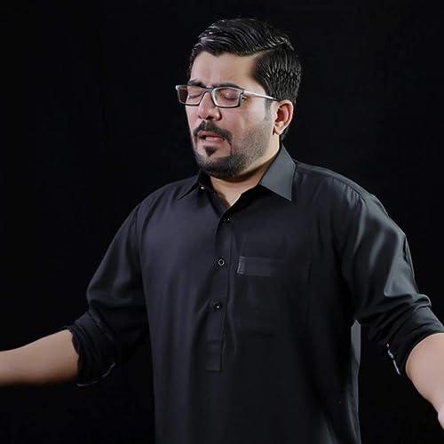 Khuda Hafiz Sakina (as) by Mir Hasan Mir on Amazon Music