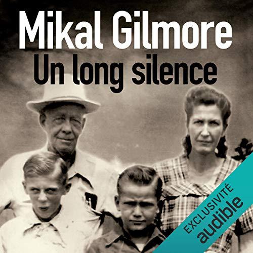 Un long silence cover art