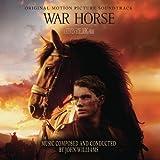 War Horse bei Amazon