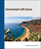 Environment with Cases