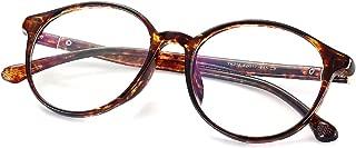 fake prescription glasses