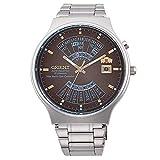 Orient Watch FEU00002TW342060