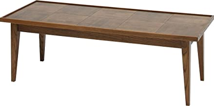 journal standard Furniture BOWERY COFFEE TABLE 122cm