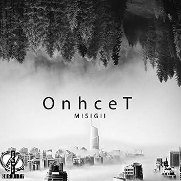 OnhceT