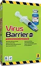 Best intego virusbarrier x5 Reviews