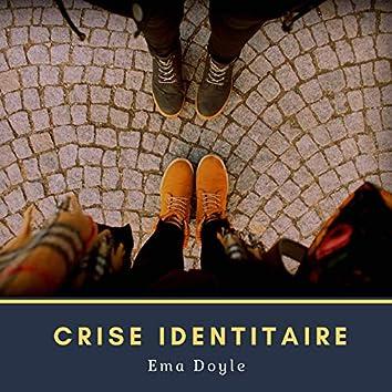 Crise Identitaire