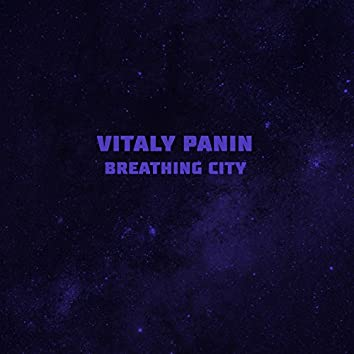 Breathing City