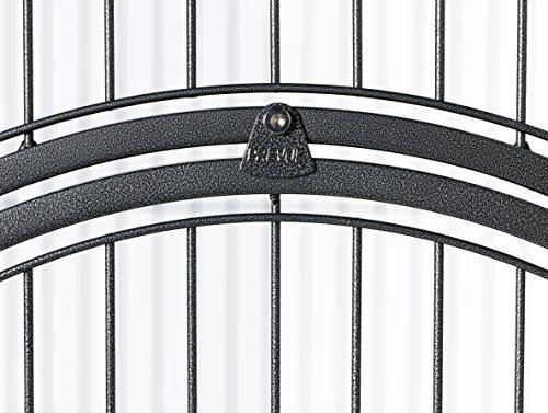 Prevue XL Parrot Cage Review 2021 5