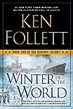 Winter of the World - Turtleback Books - 26/08/2014