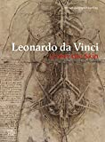 Leonardo da Vinci: Under the Skin