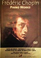 Chopin: Piano Works [DVD] [Import]