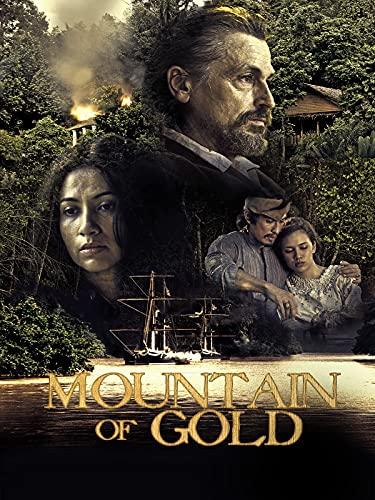 Mountain of Gold [OV]