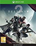 Destiny 2 [Importación francesa]