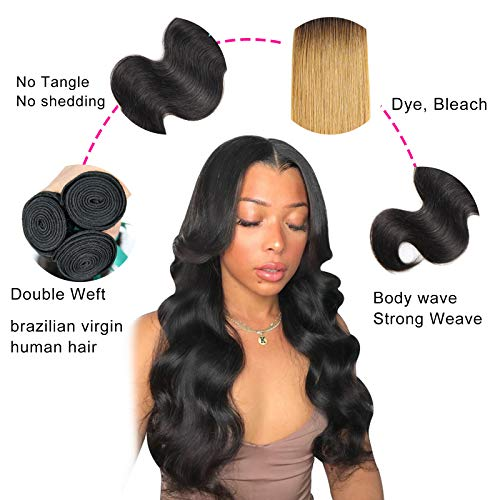 Buy lace frontal closure _image3