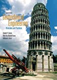 Geotechnical Engineering: Principles & Practices (2nd Edition) 2nd edition by Coduto, Donald P., Yeung, Man-chu Ronald, Kitch, William A. (2010) Paperback