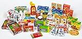 Kaufladen Zubehr Set Polly 31-teilig Kreditkarte fr die kostenlose Kaufladen-App