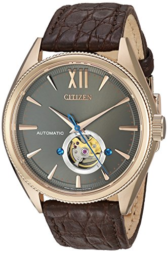 Citizen Men's The The Signature...