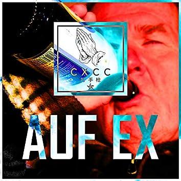 AUF EX